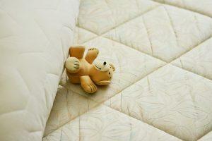 Il materasso ideale