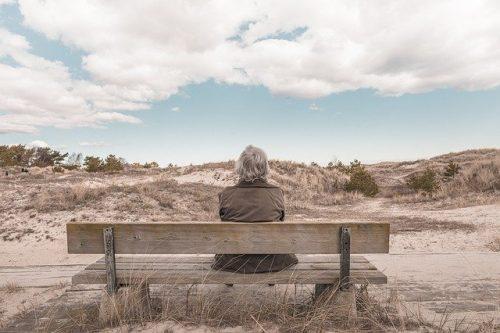 Anziani | L'aiutanonni