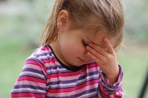 Cefalea in età pediatrica