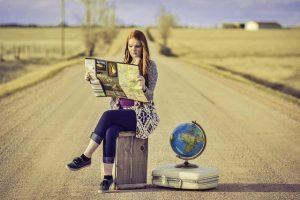 Viaggi per le donne